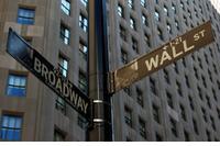 De vrije markt is een waanidee image