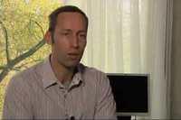 Pieter Gautier over de hypotheekrenteaftrek image