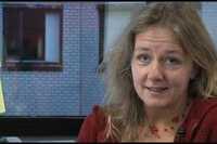 Esther-Mirjam Sent over Nobelprijs voor Economie image