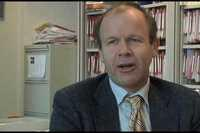 Lans Bovenberg over advies herziening belastingstelsel image