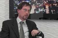 Johan Graafland en Piet Eenkhoorn over ondernemers net zo betrouwbaar als politici image