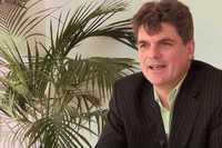 Marcel Canoy over marktwerking met geloofsgoederen image