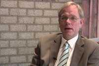 Eelke de Jong over DNB treft geen blaam in haar bankentoezicht image