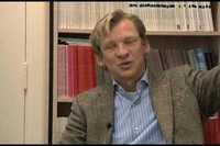 Piet Eichholtz over afschaffing van de hypotheekrenteaftrek image
