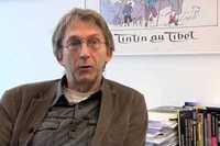 Jan van Ours over productiviteit en ouderen image