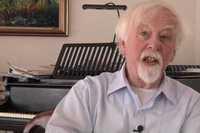 Bernard van Praag over gepensioneerden willen een stem image