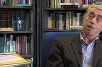 Paul de Grauwe over Groot Brittannië en de EU image