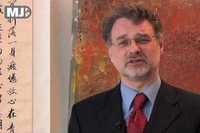 Luc Renneboog over de economie van de kunst image