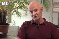 Arie Kapteyn over pensioenen in de VS en Nederland image