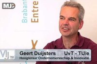 Geert Duijsters over India en China image
