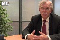 Jean Frijns over het pensioenstelsel image