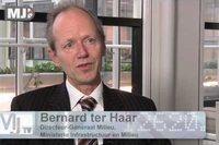 Bernard ter Haar over duurzaamheid en groei image