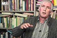 Jan Luiten van Zanden over de toekomst van de euro image