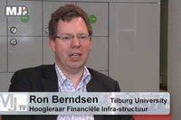 Ron Berndsen over oom Digobert's pakhuis image