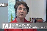 Marlies Pernot over de woningmarkt image