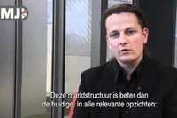 Jens Prüfer over competitie tussen zoekmachines image