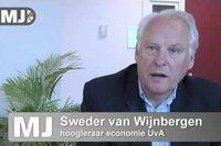 Sweder van Wijnbergen over de cultuuromslag van DNB image