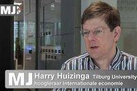 Harry Huizinga over de noodzaak van grote banken image