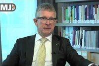 Paul Frissen over sociaal beleid en legitimiteit image