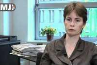 Edith Josten over werkgevers en de crisis image