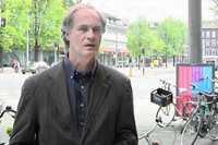 Roel Janssen over Nout Wellink image