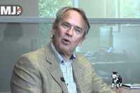 Arie Rijkers over het belasten van kapitaalinkomen image