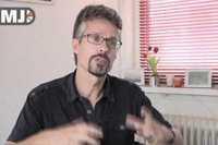 Jeroen van den Bergh over milieu-en klimaatbeleid image
