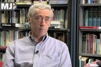 Paul de Grauwe over de rol van de ECB image