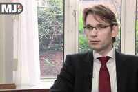 Michiel Bijlsma over Europa in crisis image