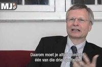 Dani Rodrik over het trilemma van de Eurozone image
