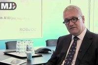 Roderick Munsters over Robeco en duurzaamheid image