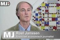 Roel Janssen over het ontstaan van de euro image