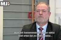 Klaus F. Zimmermann over de Duitse arbeidsmarkt image