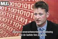Mark Lynas over milieu en energie image