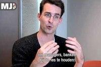 Michael Koetter over bailouts en risico image