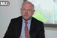Jan Staman over politiek en wetenschap image