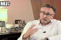 Jeroen Smit over diversiteit in bestuur image