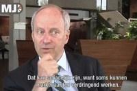 Michael Sandel: What money can't buy image