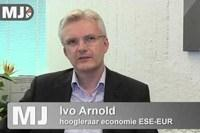 Ivo Arnold over de ECB als toezichthouder image