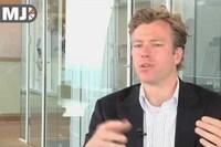 Nils Kok over duurzaamheid en vastgoed image