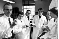 Rapport-Frijns is gespeend van wetenschappelijke onderbouwing image