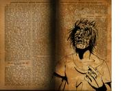 Japanse crisisles: voorkom een zombie-economie image