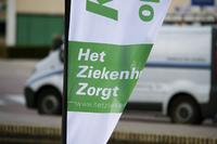 Raad van toezicht van ziekenhuis, niet Balkenendenorm moet loon zorgdirecteur beteugelen image
