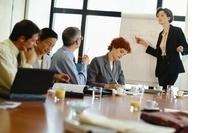 Nieuwe vormen van budgetteren moeten manipulatief gedrag van managers indammen image