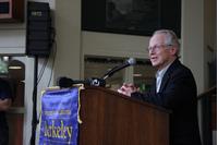Nobelprijs 2009 opnieuw erkenning voor economie van instituties image