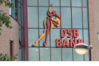 Hypotheekrenteaftrek debet aan DSB-debacle image