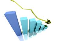 Is de economische wetenschap verantwoordelijk voor het ontstaan van de kredietcrisis? image