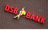 Hoe pak je  probleembanken als DSB het beste aan? Snel en resoluut image