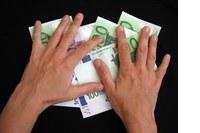Broos herstel door beperkt krediet en oplopende werkloosheid image