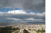 Faillissement Griekenland is een bedreiging voor ons allemaal image
